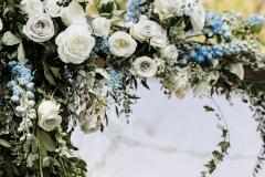 northern nj wedding planners