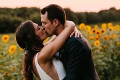 vogue wedding planner