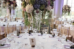 ashford estate weddings