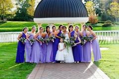 wedding planning details