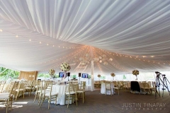 event planners nj