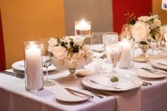 bridal consultant