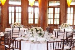 princeton-wedding