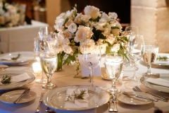 steps to planning a wedding