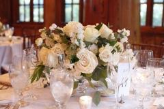 wedding-planning-details