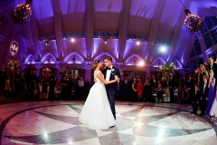 Ashford Estate First Dance