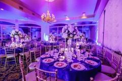 best wedding venues nyc