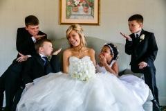wedding planner ny