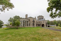 mansion rentals weddings