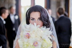 weddings venues west orange nj