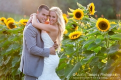 Barn Wedding Planner