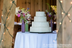 nj wedding planner