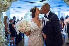 reddit wedding planning