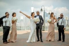 top destination wedding planners