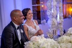 vogue top wedding planners