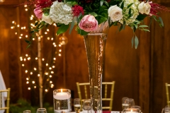 wedding planner nj