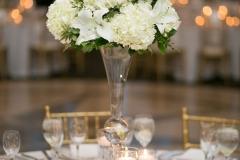 natirar wedding