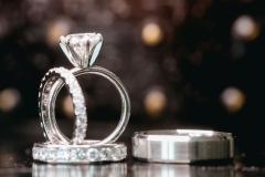 wedding planner philadelphia