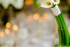 wedding venues in northern nj