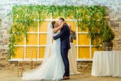 jersey city wedding venues