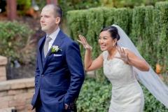 the knot wedding checklist