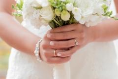 wedding planner nyc