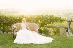 vineyard weddings nj