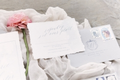 wedding planners philadelphia
