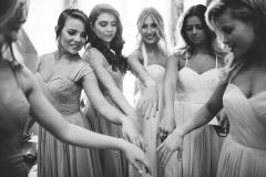 ny wedding venues