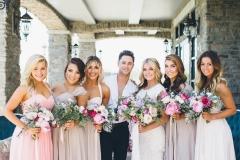 wedding venues nyc
