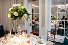wedding planner new york