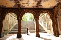 wedding venues in northern nj