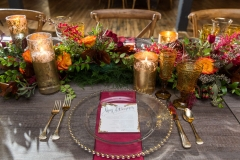 wedding planner nyc