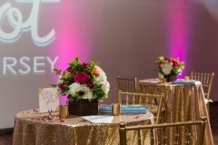 wedding planner philadelphia