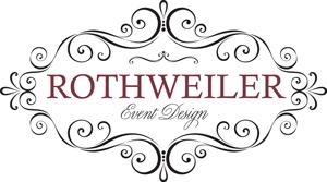Rothweiler Event Design