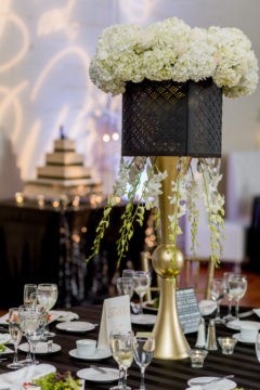 Planning a wedding and not sure when to book your vendors? Pin now and read later, this ultimate guide to creating your own wedding planning timeline!