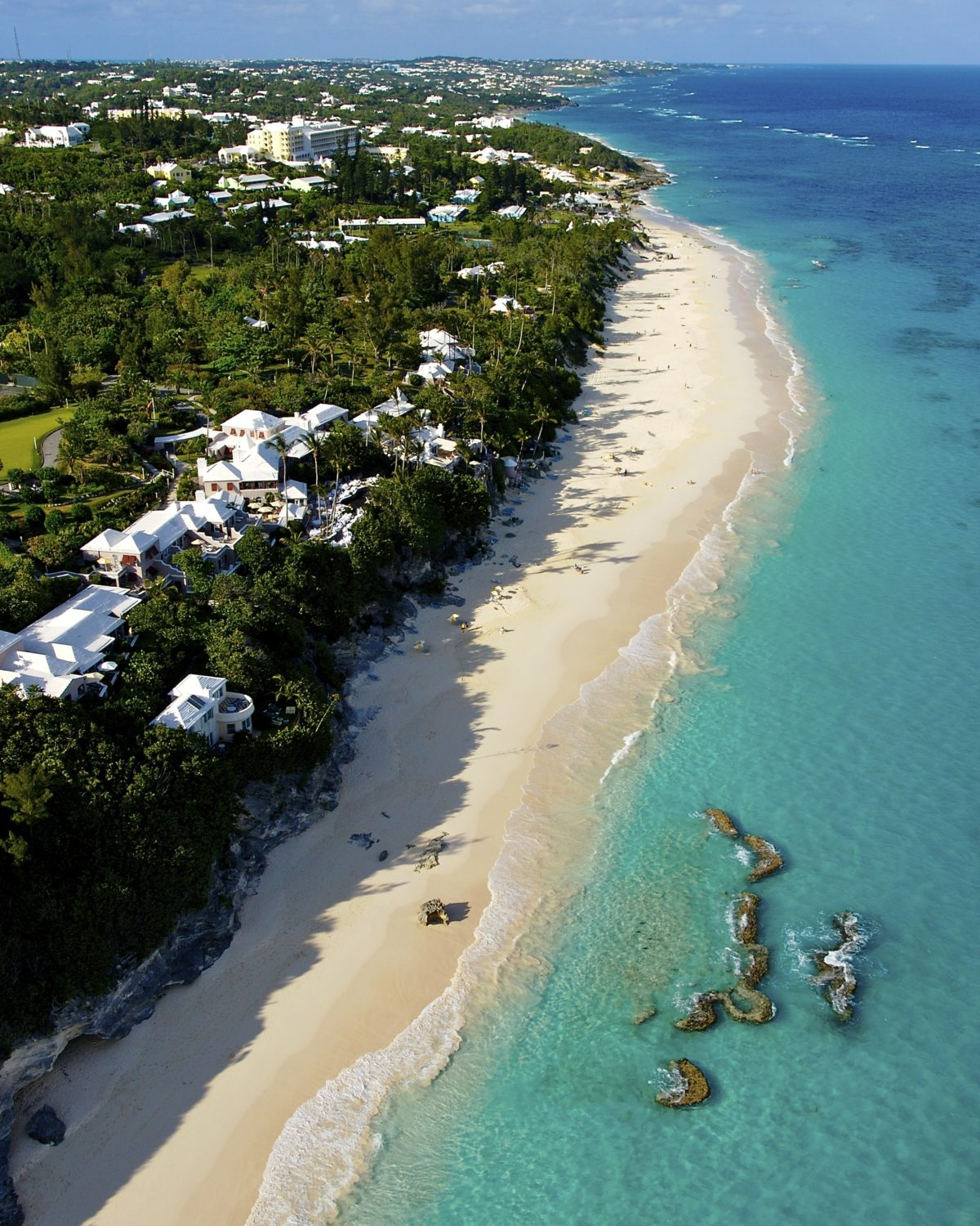 The Secret Destination Wedding Location And How You Can (Finally) Get Married There