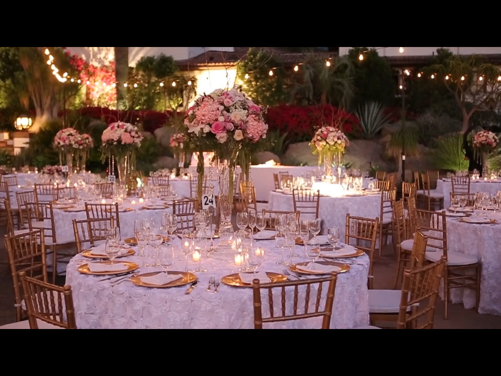 Rothweiler Event Design: New Jersey New York Philadelphia and Destination Wedding Planner
