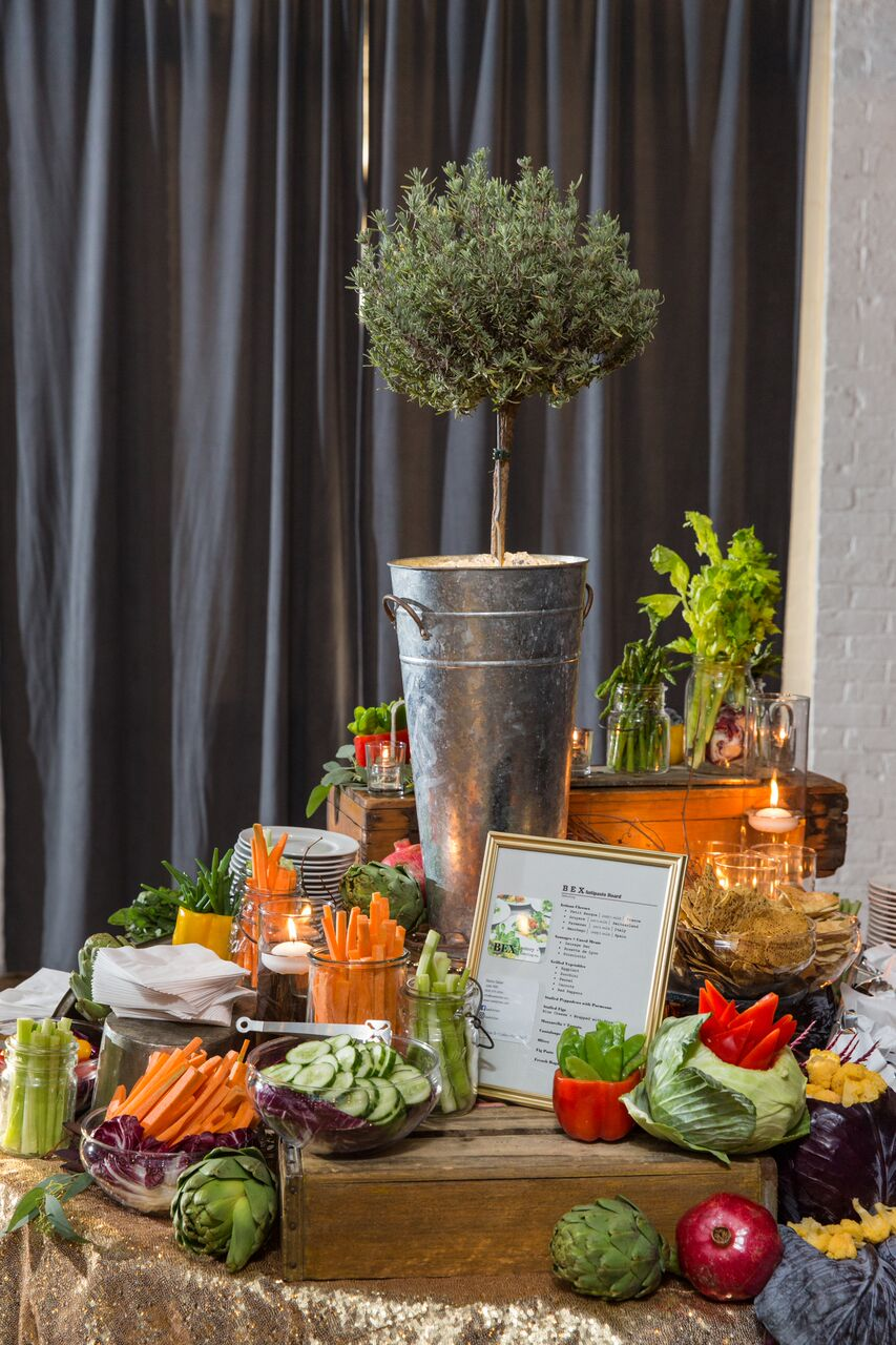 10 Romantic Rustic Ideas For Your Wedding Day Rothweiler