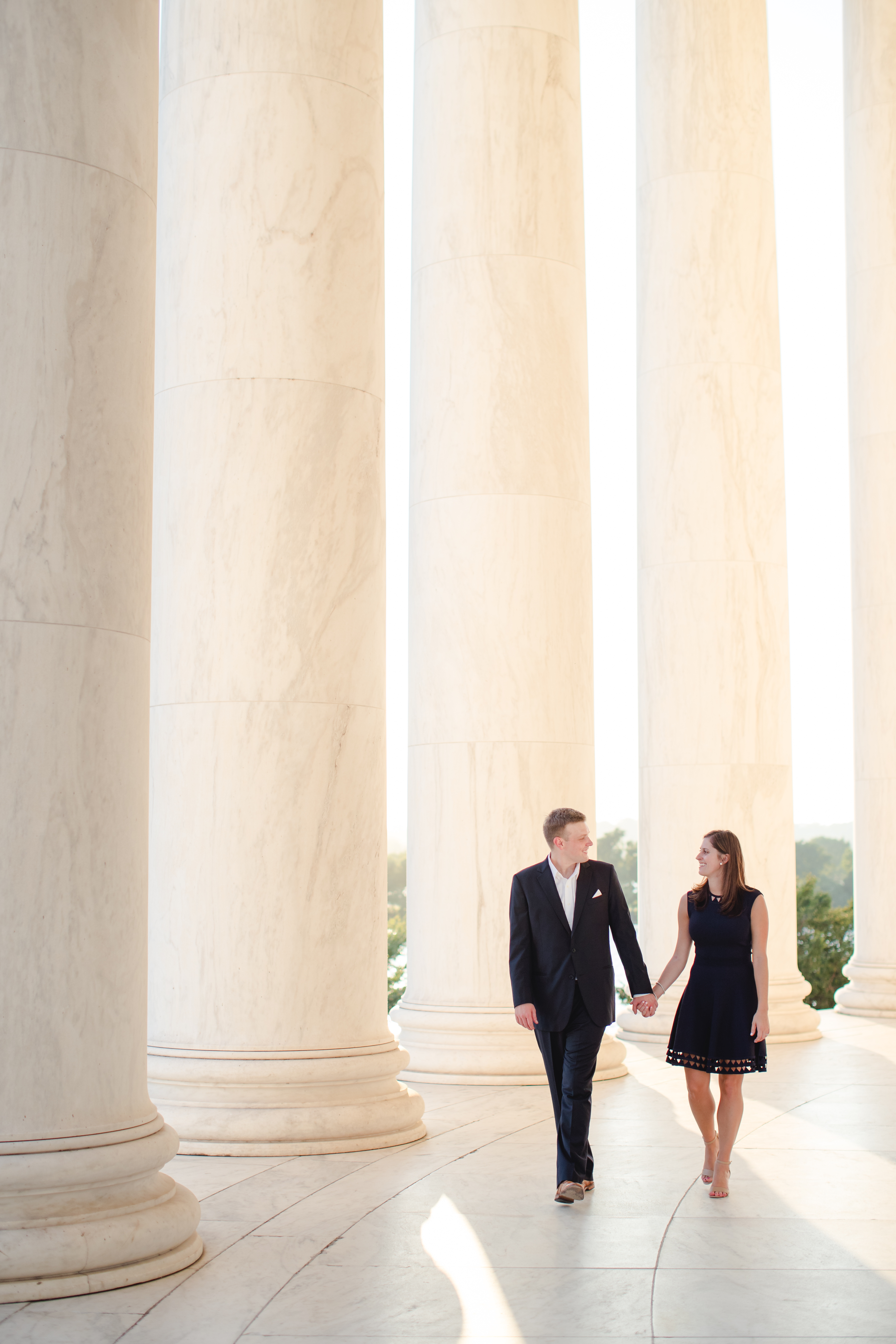 Check out this blog full of engagement photo tips and tricks for brides and grooms to use! Plus check out some of our couples and what they did to make their pictures stand out from the rest!