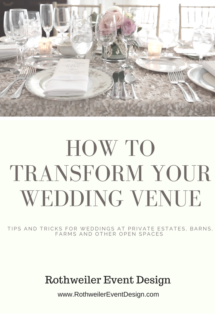How to transform your wedding venue and be creative with open spaces and if you are looking for help to transform your wedding venue or design a non traditional space contact us right now and lets chat junglespirit Choice Image