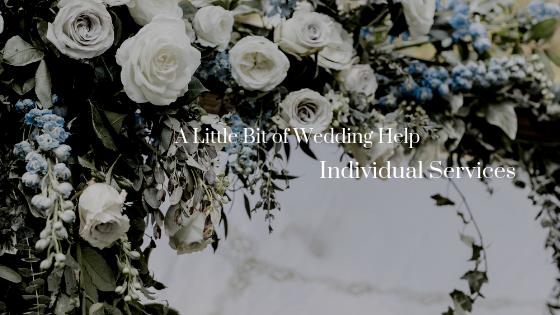 γάμος δεν dating Κατεβάστε MP4 δωρεάν chat συμβουλές συνομιλίας