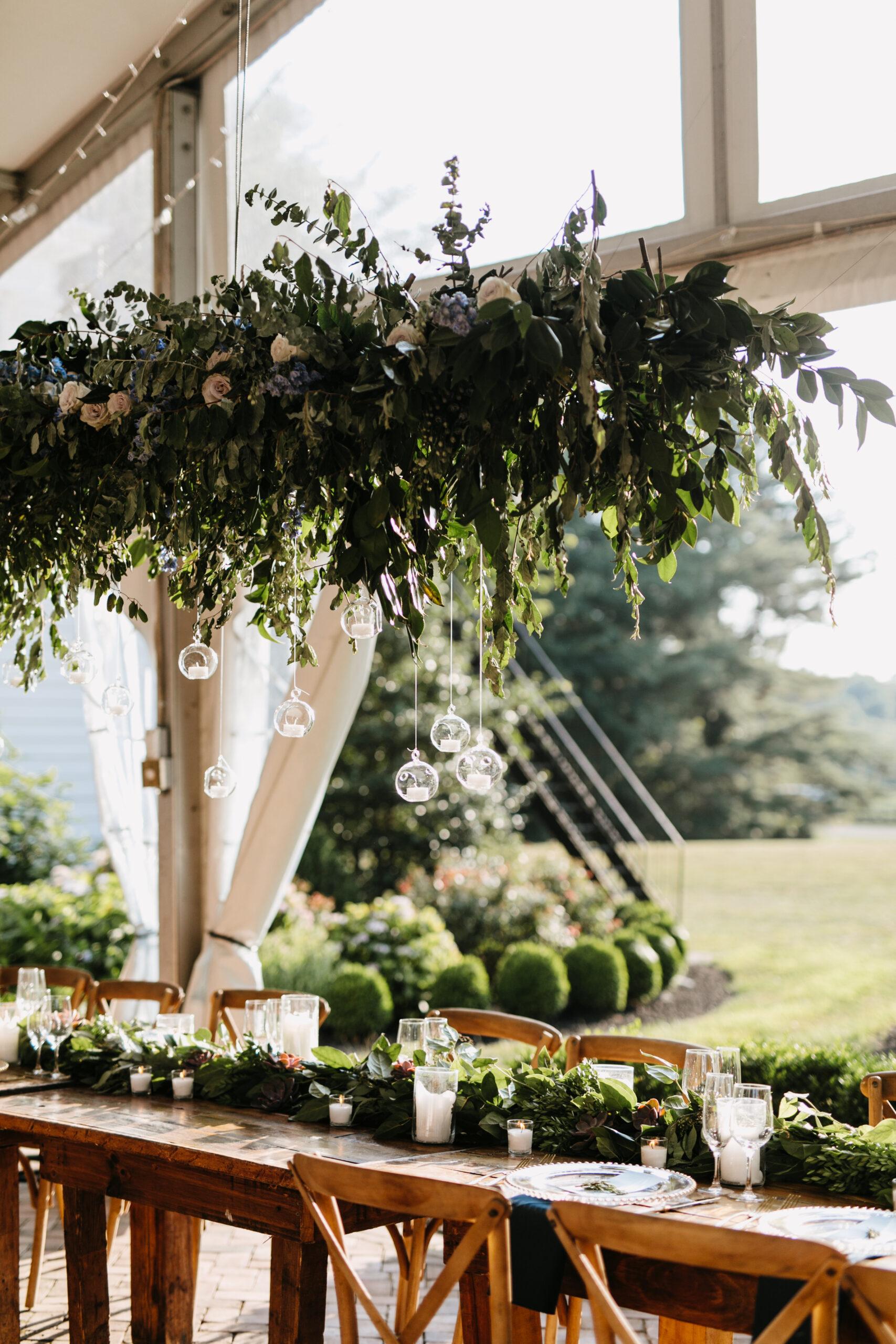 wedding planner morristown nj