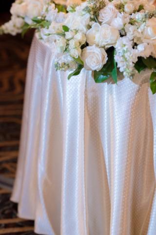 wedding planners main line