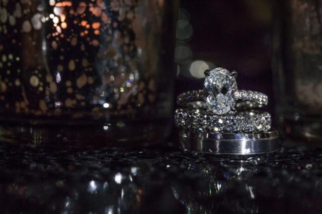 bermuda wedding planner