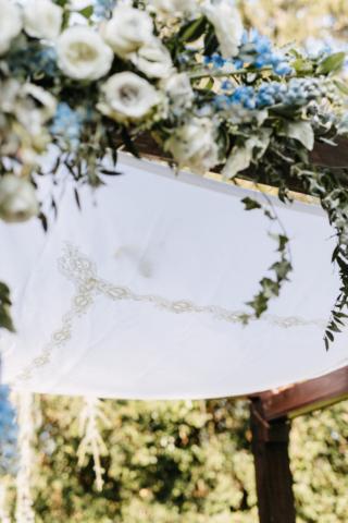 wedding planner jewish nj northern