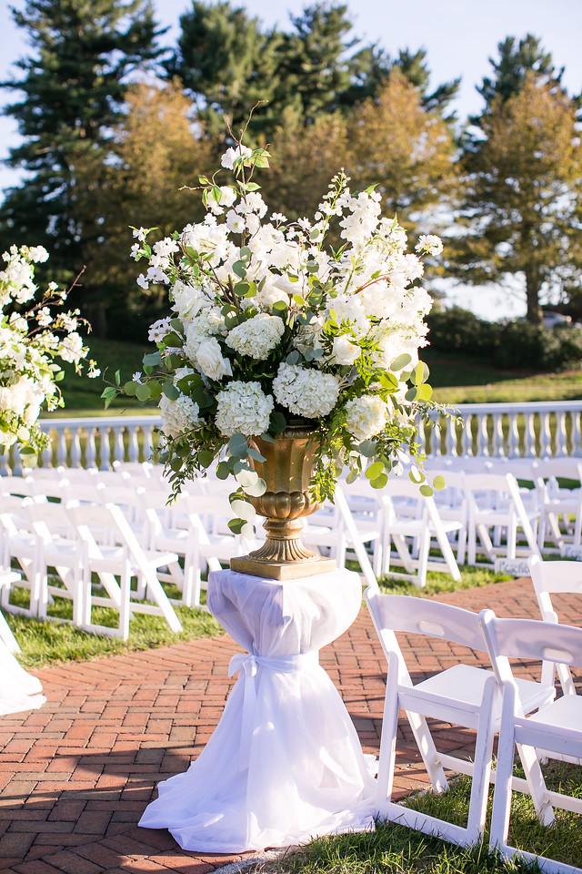 wedding coordinator nyc